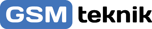 GSM Teknik