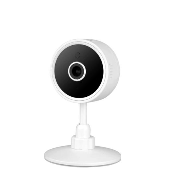 Wifi Smart Kamera indendørs 2MP (DEMO)