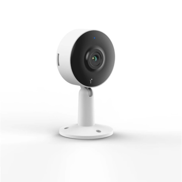 WiFi Mini Kamera 2MP Indendørs