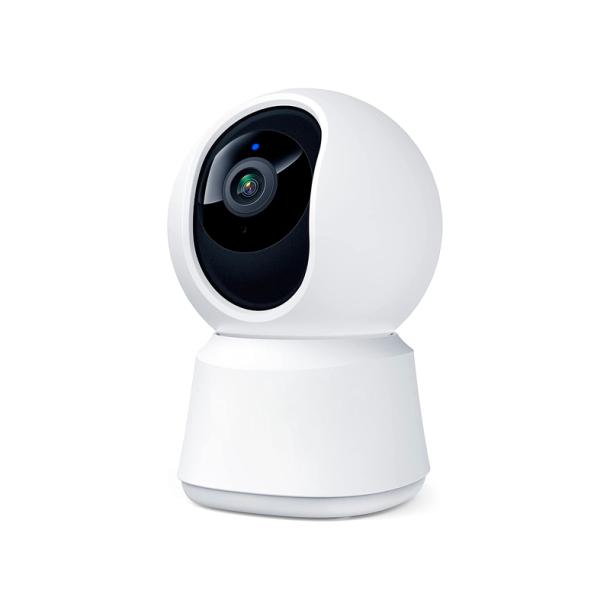 Wifi mini kamera PTZ indendørs 2MP