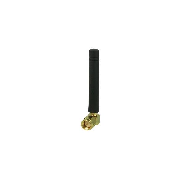 GSM vinkel antenne 2dBi