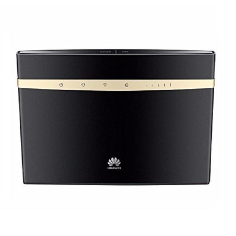 4G bredbånd