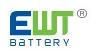 EWT BATTERY